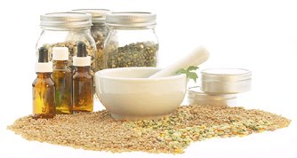 How To Make Tinctures From Herbs