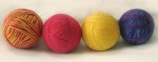 dryerballs (5K)
